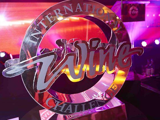 """International Wine Challenge ha premiado a 'Tío Pepe Cuatro Palmas' con el """"Champions of Champions Trophy"""""""