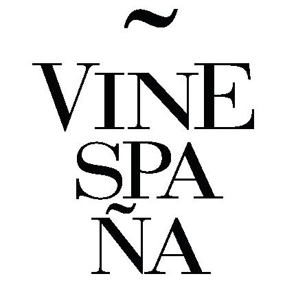 Vinespaña